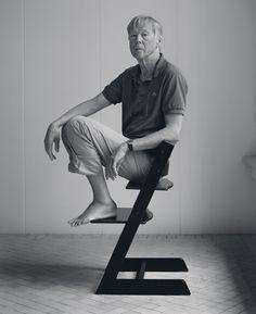 Peter Opsvik