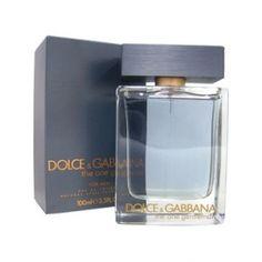 19 Best Dolce   Gabbana Perfume for Men images   Dolce, gabbana ... 9e83ecda8a