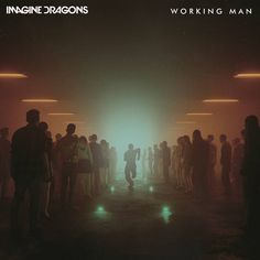 For everything Imagine Dragons check out Iomoio Imagine Dragons Evolve, Dragon Origin, Dragon Artwork, Band Pictures, Music Covers, Imagines, Night Vision, Cool Bands, Cover Art