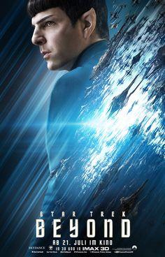 STAR TREK DE • Magazin // 5 Fragen nix sagen - mit Robert Picardo aus Star Trek: Voyager