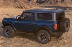 Bronco Sports, New Bronco, Early Bronco, 2002 Ford Ranger, 2007 Toyota Fj Cruiser, Dodge Charger Rt, Subaru Outback, Shelby Gt500, Blue In The Face
