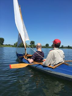 9 Best Klepper kayak images in 2013 | Canoe, Kayaks, Sailing