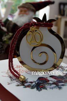 Lucky Charm, Charms, Jewelry, Jewlery, Jewerly, Schmuck, Jewels, Jewelery, Fine Jewelry
