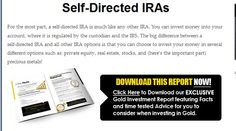 Learn more about in Choosing gold ira companies see it here now!