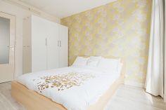 Bedroom Bedroom, Furniture, Home Decor, Decoration Home, Room Decor, Bed Room, Bedrooms, Home Furnishings, Master Bedrooms