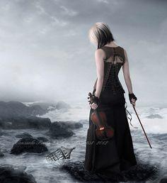 Hidden Melodies...