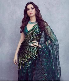 Most Beautiful Bollywood Actress Most Beautiful Bollywood Actress, Indian Bollywood Actress, Beautiful Indian Actress, Bollywood Fashion, Indian Actresses, Bollywood Saree, Saree Fashion, Bollywood Girls, Indian Beauty Saree