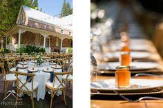 Twenty Mile House wedding photography for Mandi and John Honey Jars, Lake Tahoe Weddings, Wedding Fair, Guest Gifts, Bridesmaids And Groomsmen, Big Party, Wedding Moments, Unique Weddings, The Twenties