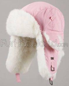 33 Best    Men s Fur Hats For Winter images  451723bcfb2d