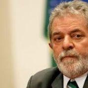 ¿Por qué quieren vejar a Lula?