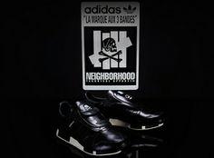 08902bf17f542d adidas-undefeated-neighborhood-micropacer Adidas Originals