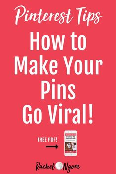 New to Pinterest marketing? Dude, Pinterest has been an absolute game-changer in my biz! I�ve been able to generate 34,000 people visitors every single month to my blog (for free) as well as grow my email list and get sales on autopilot! It�s amazing, and