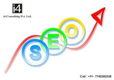 We are the renowned digital marketing company providing effective SEO & Online marketing services for start-ups, small & medium sized businesses, Bangalore. Seo Marketing, Online Marketing, Digital Marketing, Internet Marketing, Internet Seo, Affiliate Marketing, Media Marketing, Onpage Seo, Web Seo