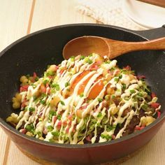 Fun Cooking, Cooking Recipes, My Favorite Food, Favorite Recipes, Cobb Salad, Food And Drink, Tasty, Health, Foods