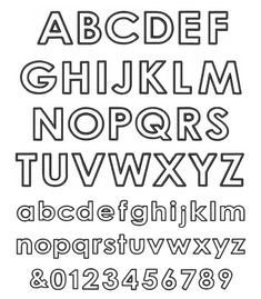 Hoefler Are. Everywhere... This font has been de rigeur in