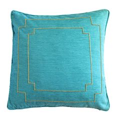 Merida in Teal. Belquist This would match our master bedroom color scheme