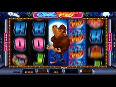 Cool Wolf Online Slot Game Royal Vegas Casino