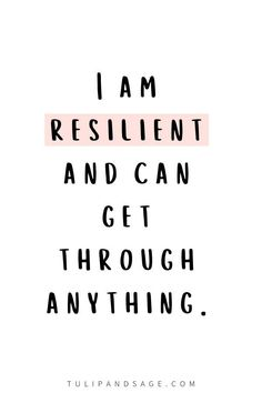 50 Positive Affirmations For Self-Esteem - Quote Positivity - Positive quote - Here are 50 Positive Affirmations to help boost your self-esteem. The post 50 Positive Affirmations For Self-Esteem appeared first on Gag Dad. Positive Self Esteem, Affirmations Positives, Positive Affirmations Quotes, Self Love Affirmations, Affirmation Quotes, Affirmations For Women, Affirmations For Success, Healing Affirmations, Positive Quotes For Life Encouragement