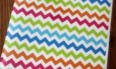 Where to Buy Patterned or Printed Adhesive or Heat Transfer Vinyl by cuttingforbusiness.com