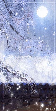 Cute Galaxy Wallpaper, Cute Pastel Wallpaper, Aesthetic Pastel Wallpaper, Aesthetic Backgrounds, Kawaii Wallpaper, Aesthetic Wallpapers, Anime Backgrounds Wallpapers, Anime Scenery Wallpaper, Landscape Wallpaper