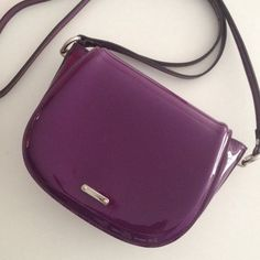 Burberry Crossbody Bag Authentic. Final sale. Pls ask questions before purchasing. Burberry Bags Crossbody Bags