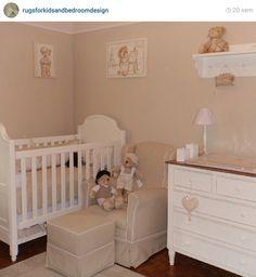 Loja  RUGS FOR KIDS & BEDROOM DESIGN. Email : rugsforkids@terra.com.br - Rua Sebastião Velho, 71, Pinheiros, São Paulo, Brasil. Tel : 11 3062-3443. Enviamos para todo o Brasil.