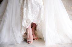 Suit Hire, Bridal Flowers, Event Venues, Flower Decorations, Flower Arrangements, Romance, Bride, Floral, Pretty