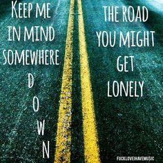 Zac Brown Band - Keep Me In Mind