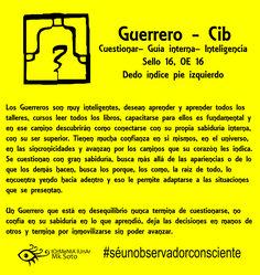 Guerrero, CIB Sello by Tormenta Lunar Kin Maya, Salvador, Symbols, Maya Civilization, Sacred Geometry, Waves, Law, Scarves, Savior