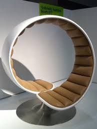 Image result for tete a tete chair