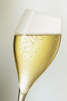 The truth about champagne