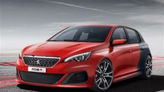 A new Peugeot 308 GTi hot-hatch could boast as much as from a four-cylinder turbo engine. CarAdvice can reveal that Peugeot is looking at offering the new 308 GTi with either 250 or 2 . Maserati, Ferrari, Bugatti, Lamborghini, Peugeot 308 R, Psa Peugeot Citroen, Toyota, Ford Gt, Chevrolet Corvette