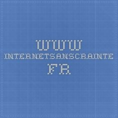 www.internetsanscrainte.fr Piano Bar, Cabaret, Public, Tech Companies, Nom Nom, Company Logo, Restaurant, San, Elementary Schools