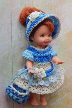 Одежда для ваших кукол.'s photos – 14 albums | VK
