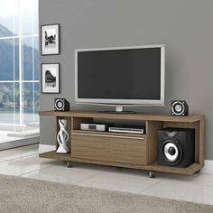 Tv Stand Furniture, Tv Unit Furniture, Bedroom Furniture Design, Tv Unit Decor, Tv Wall Decor, Tv Unit Interior Design, Tv Stand Decor, Tv Cabinet Design, Tv Stand Designs
