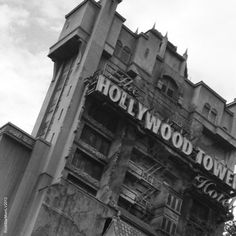 A VIP Disney Tour means quick access to popular attractions like Hollywood Tower of Terror