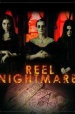 Found a working link to WATCH FREE FULL MOVIE Reel Nightmare .... here is the link guys https://watchfreemovies.nl/movies/reel-nightmare