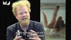 Me Judice - Tomas Sedlacek over ethiek en economie Evangelie, Celebrities, Celebs, Foreign Celebrities, Celebrity, Famous People