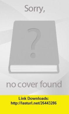 Instructors Resource Guide (9780805385595) Bennett, Megan Donohue, Nicholas Schneider, Mark Voit , ISBN-10: 0805385592  , ISBN-13: 978-0805385595 ,  , tutorials , pdf , ebook , torrent , downloads , rapidshare , filesonic , hotfile , megaupload , fileserve