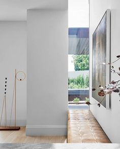 Materials and paneless window