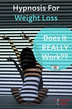 Hypnosis For Weight Loss Does it Really Work Lose Fat Fast, Fat To Fit, Fat Burning, At Home Workouts, Burns, Weight Loss, Exercise, Ejercicio, Losing Weight