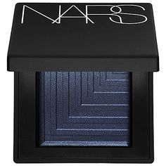 Dual-Intensity Eyeshadow - NARS | Sephora | giove