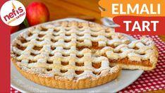 Waffle Recipes, Pastry Recipes, Mason Jar Breakfast, Making Apple Pie, Apple Tart Recipe, Wie Macht Man, Cake Business, Best Breakfast Recipes, Apple Breakfast