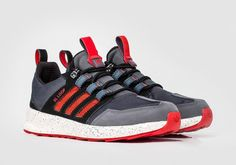 various colors fb7cb 7695b adidas SL Loop Bold Onix Adidas Shoes Outlet, Nike Shoes Cheap, Nike Free  Shoes