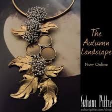 Image result for suhani pittie jewelry