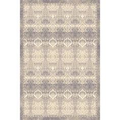 Compozitie: 100% lana din Noua Zeelanda Greutate: 2500 g/m2 Densitate: 460 800 Inaltimea Plusului: 8 mm Tara de origine: Polonia Produsul este greu inflamabil, tratat in acest sens Tratat anti-molii Atenuare buna a sunetului in camere Are propietati anti-statice (este usor de aspirat) Un produs de inalta calitate si durabilitate Isfahan este o colectie speciala de covoare fabricata din lana 100% Noua Zeelanda. Covoarele Isfahan sunt pufoase, moi si de asemenea, durabile. Lana, Rugs, Abstract, Home Decor, Poland, Farmhouse Rugs, Summary, Decoration Home, Room Decor