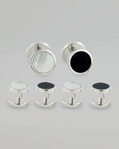 http://harrislove.com/david-donahue-reversible-cuff-links-shirt-studs-set-silver-p-8140.html