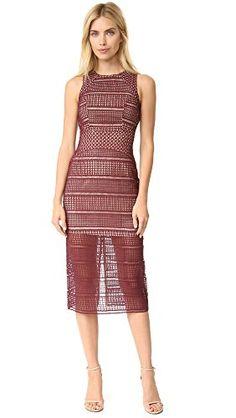 KEEPSAKE THE LABEL Women's Sweet Nothing Midi Dress Fig D... https://smile.amazon.com/dp/B01BLD3QGE/ref=cm_sw_r_pi_dp_x_9thaybVSMA12Q