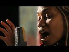 "GEORGE TELEK ""WEST PAPUA"" (PAPUA MERDEKA REMIX) - MUSIC VIDEO 2010 Video by स्टीफन आर्थर महाबीर on Youtube"