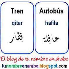Arabic Lessons, Arabic Alphabet, Arabic Language, Learning Arabic, More Than Words, Arabic Quotes, Vocabulary, Teaching, Education